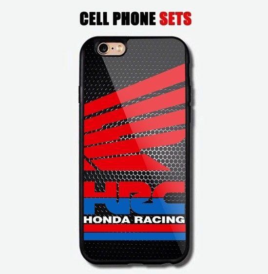 HRC Honda Racing Design Automotive Logo Custom For iPhone Case Cover #UnbrandedGeneric #hot #cheap #new #rare #bestselling #topseller #BestSeller #2017 #Trending #Luxury #UnbrandedGeneric #case #iphonecase5s #iphonecase5splus #iphonecase6s #iphonecase6splus #iphonecase7 #iphonecase7plus