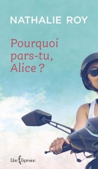 En mai, c'est le retour des romans de Nathalie Roy. Après avoir relaté des vies de femmes dans la vingtaine et la trentaine, elle nous pr...