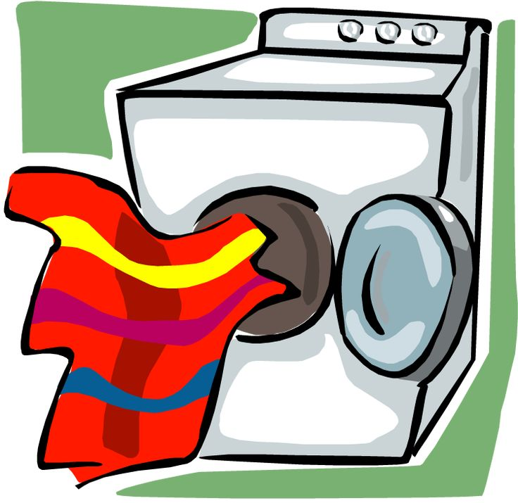 washing machine repair boynton
