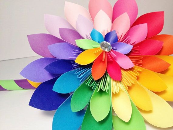 1000+ images about all about paper on Pinterest | Tissue ...