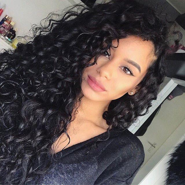 For More Hair Follow Mariatariq Ap Pinterest