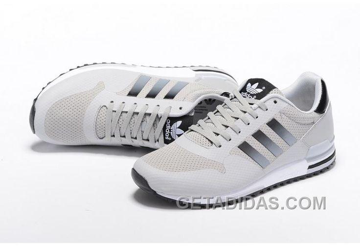 http://www.getadidas.com/adidas-zx750-men-grey-top-deals.html ADIDAS ZX750 MEN GREY TOP DEALS Only $72.00 , Free Shipping!