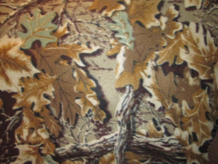 17 Best Images About Fabric On Pinterest Oak Leaves