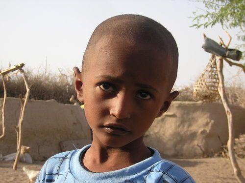 Panoramio - Photos by maremagna > Yemen