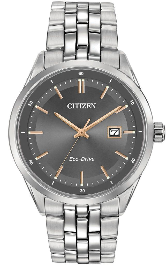 @CitizenWatchUK Eco Drive Mens #2015-2016-sale #add-content #bezel-fixed #black-friday-special #bracelet-strap-steel #case-depth-10-5mm #case-material-steel #case-width-41mm #classic #comparison #date-yes #delivery-timescale-1-2-weeks #dial-colour-grey #gender-mens #movement-quartz-battery #new-product-yes #official-stockist-for-citizen-watches #packaging-citizen-watch-packaging #sale-item-yes #style-dress #subcat-eco-drive-mens #supplier-model-no-bm7251-53h #vip-exclusive #warr...