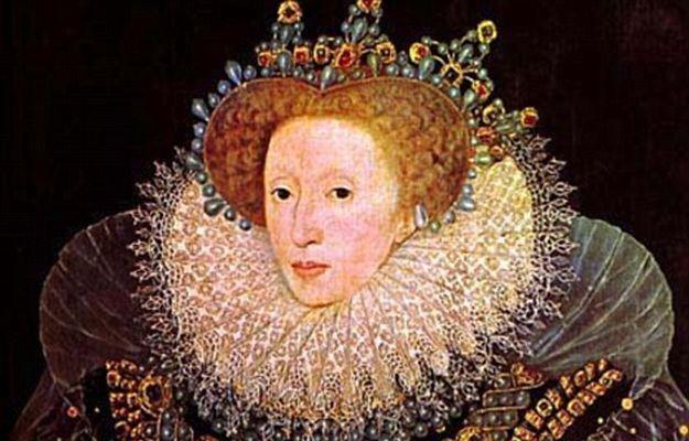 Queen Elizabeth Renaissance 13 Best images about N...