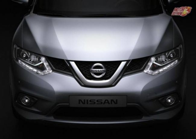 Next generation Nissan Micra to debut in India in 2017 http://blog.gaadikey.com/next-generation-nissan-micra-to-debut-in-india-in-2017/
