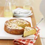 Cerchi una ricetta facile e sfiziosa per preparare la torta di mele? Scegli fra le proposte di Sale&Pepe e sarà un successo assicurato.