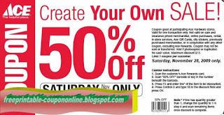 Free Printable Ace Hardware Coupons Free Printable Coupons Printable Coupons Coupons
