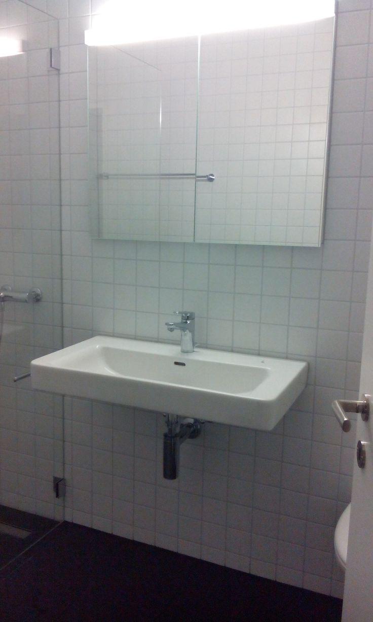 basin.double