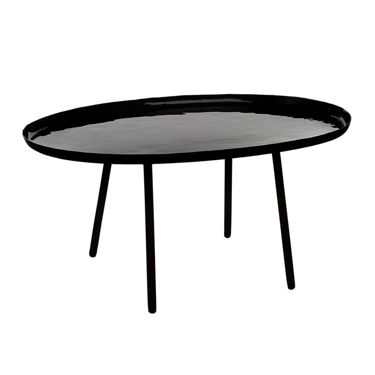 Oval Coffee Tables On Pinterest Coffee Tables Dining Room Tables