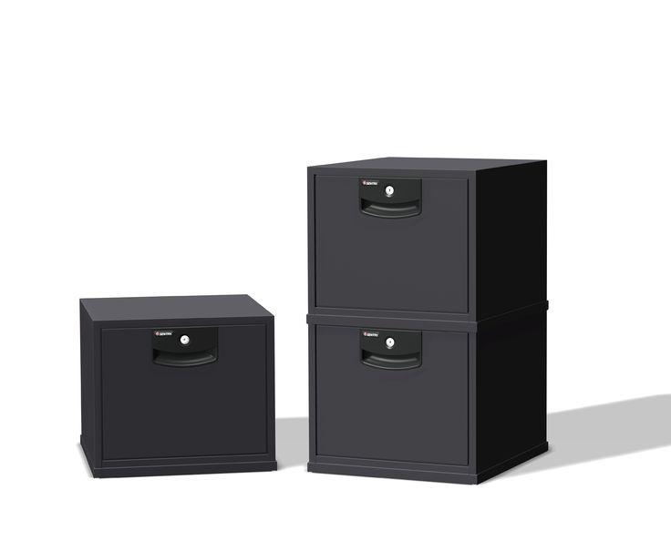 Best 25+ Single drawer file cabinet ideas on Pinterest