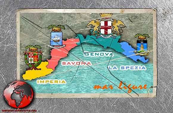 Liguria: A rischio 6.500 piccole imprese e 20mila posti di lavoro..http://www.mondoallarovescia.com/liguria-a-rischio-6-500-piccole-imprese-e-20mila-posti-di-lavoro/
