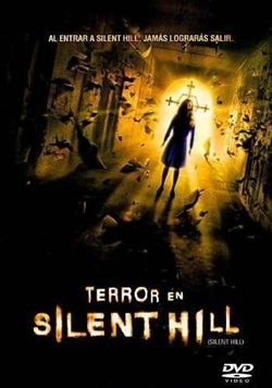 """Ver película Terror en Silent Hill 1 online latino 2006 gratis VK completa HD sin cortes descargar audio español latino online. Género: Terror Sinopsis: """"Terror en Silent Hill 1 online latino 2006"""". """"Silent Hill"""". Rose es una joven madre (Radha Mitchell) que trata de encontrar curac"""