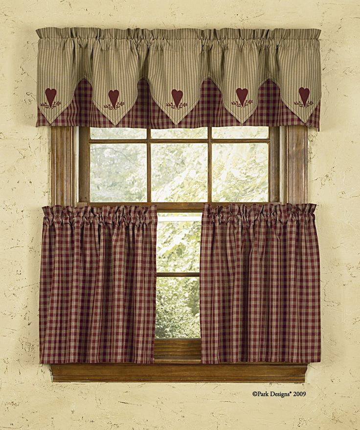 best 25 country curtains ideas on pinterest country kitchen curtains burlap kitchen curtains. Black Bedroom Furniture Sets. Home Design Ideas