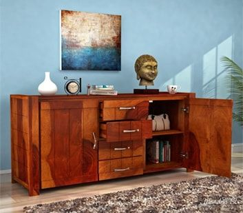 Buy elegant #bedroom #furniture online in UK at great discounts. You will find perfect collection of bedroom furniture including bedside tables, dressing tables, and much more at Wooden Space. Visit : https://www.woodenspace.co.uk/bedroom-furniture in #Liverpool #Cambridge #London #Birmingham