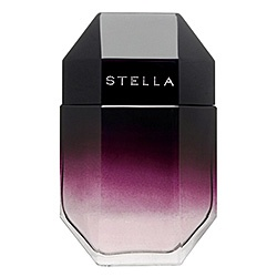 Stella McCartney - Stella  currently the one I cary wit hem all the time in my bag love this scent for everyday wear
