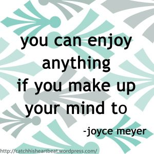 Joyce Meyer Enjoying Everyday Life Quotes Classy 213 Best Enjoying Everyday Life Images On Pinterest  Books To