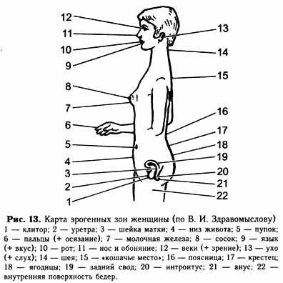 vozbuzhdayushie-tochki-na-tele-devushek-eroticheskie-trusiki-obtyagivayushie-foto