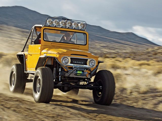 crack do ls 20009 jeep