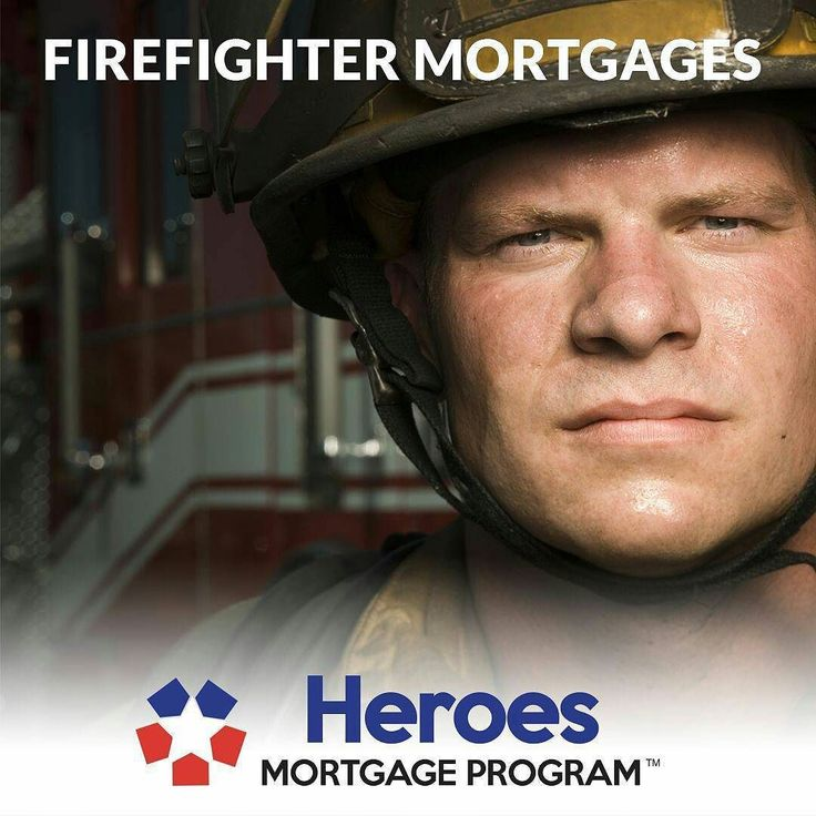 FEATURED POST   @heroesmortgageprogram -  Low mortgage rates for 1st Responders. .  ___Want to be featured? _____ Use #chiefmiller in your post ... http://ift.tt/2aftxS9 . CHECK OUT! Facebook- chiefmiller1 Periscope -chief_miller Tumblr- chief-miller Twitter - chief_miller YouTube- chief miller .  #firetruck #firedepartment #fireman #firefighters #ems #kcco  #brotherhood #firefighting #paramedic #firehouse #rescue #firedept  #workingfire #feuerwehr  #brandweer #pompier #medic #ambulance…