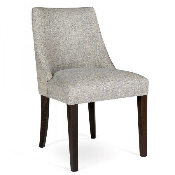 Maries Corner Chair Denver