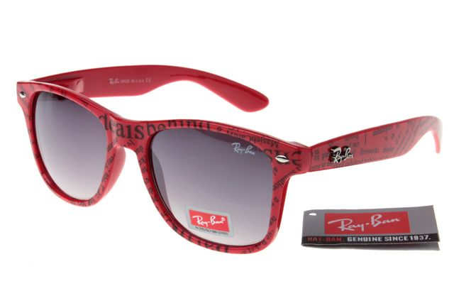 ray ban on sale