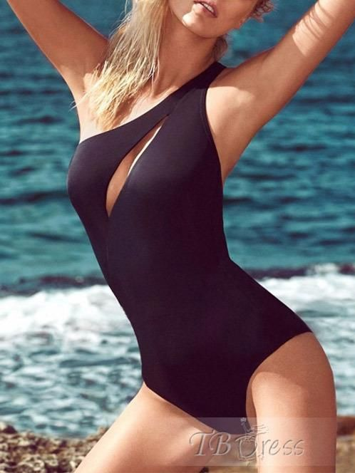 Beauty and the Mist - everything about beauty: Tbdress Swimwear for a Yummy Mammy!