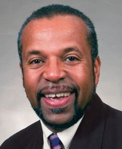 Mr. Brewington also is sometimes called the Johnnie Cochran of Long Island. Like the defense lawyer best known for his work in the O.J. Simpson murder trial, Mr. Brewington has a habit of landing in the media spotlight.  #Our #Lawyer #Civil.     http://www.nytimes.com/2003/02/23/nyregion/a-civil-tenor-for-civil-rights.html?pagewanted=all=pmCivil Right