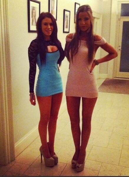Pics russian porn actresses naked-8256