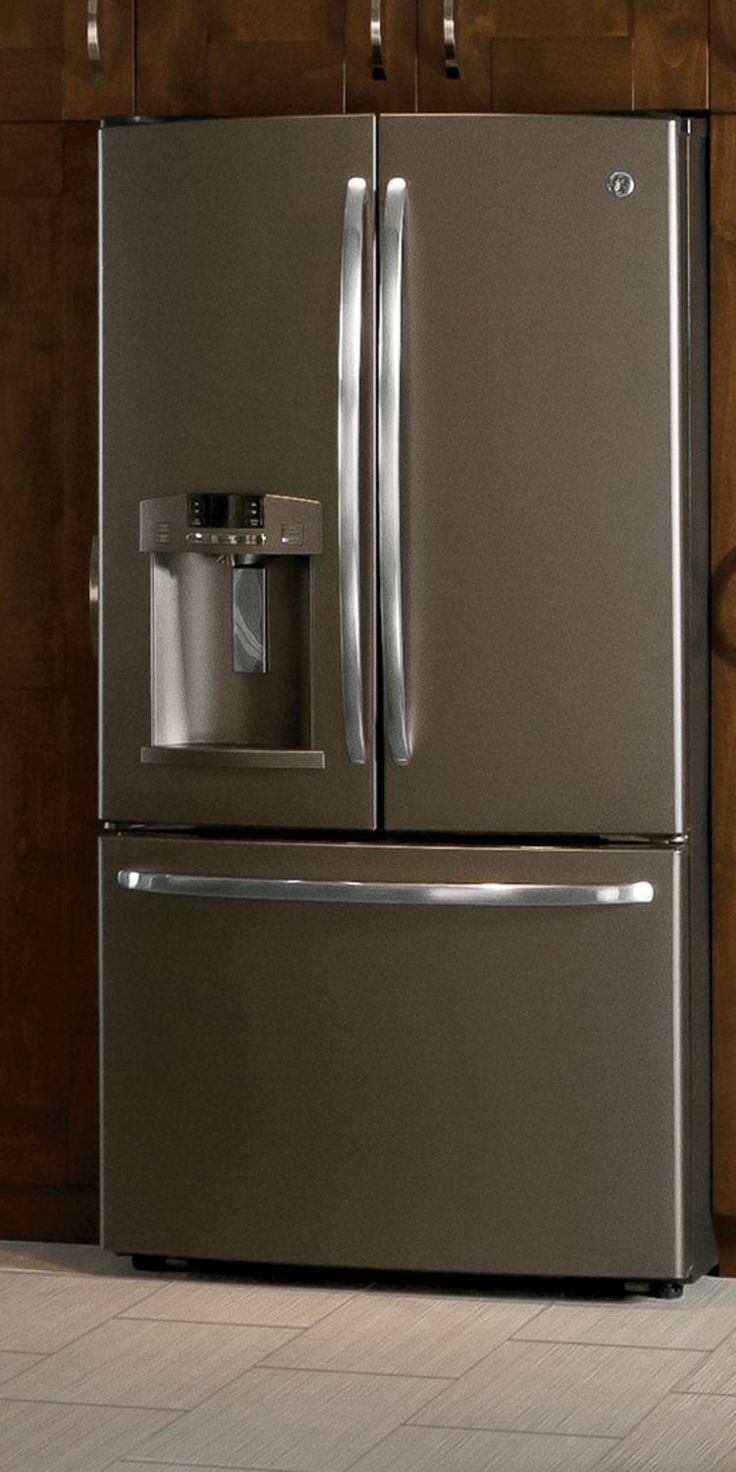 Uncategorized Rachael Ray Kitchen Appliances 12 best images about top rated refrigerators on the market find this pin and more all things kitchen ge slate appliances showcased rachael ray