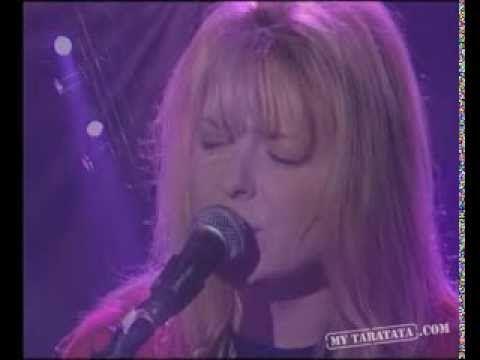 France Gall Evidemment TV 1993 - YouTube