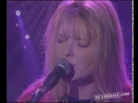 France Gall Evidemment TV 1993 - YouTube