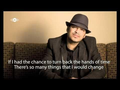 //Nahla Irfan Makki - I'm so sorry (lyrics)