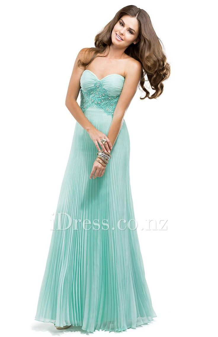 68 best Ball Dresses Nz images on Pinterest | Dress prom, Prom ...