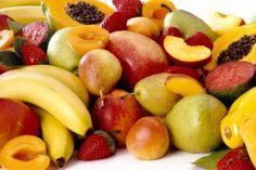 Alimentos para bajar el colesterol y los triglicéridos altos | Informe21.com