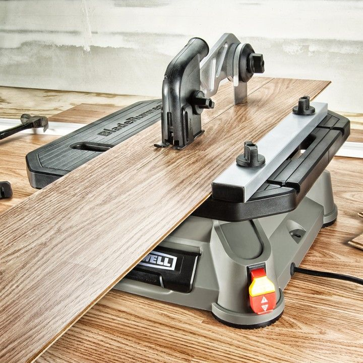 Rockwell Bladerunner X2 Portable Tabletop Saw Rk7323