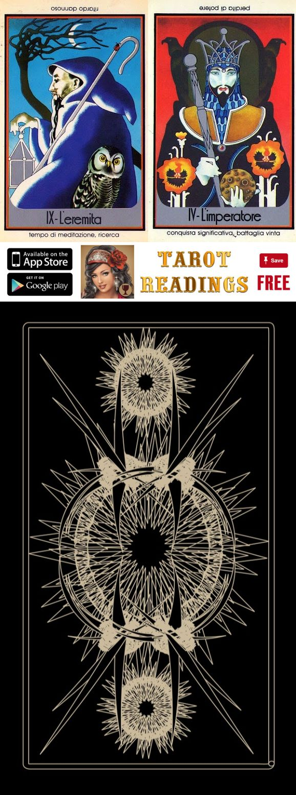 ✯ Get the free mobile application on your phone or tablet and have fun. free latin tarot card reading, free tarot card for today and vip tarot, love tarot yes or no and tarotde marseille. Best 2017 halloween and paganism.