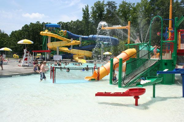 Looking for a fun destination to cool off?  Check out the Discovery Island water park in Simpsonville SC.  #YeahTHATGreenville