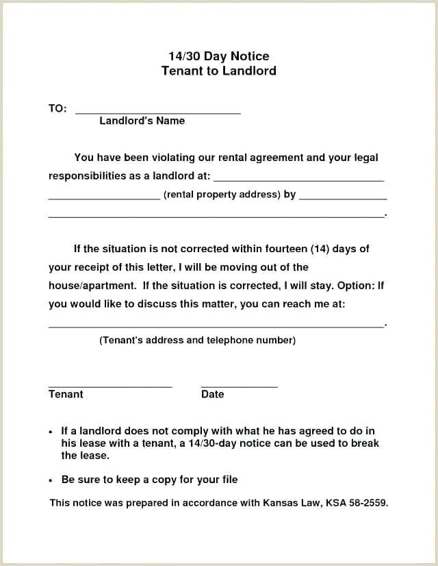 60 Day Notice Letter To Tenant From Landlord from i.pinimg.com
