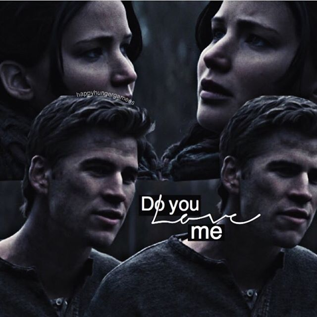 — #catchingfire __ fc | 5695 __ basic everthorne edit bc i cannnn __ katniss looks soso beautiful in these scenes i can't even how @ jen __ it is father's day in sweden today so we invited my grandpa over and had a huge dinneR hihu yAy __ qotp | follower goal by the end of this year? aotp | 6k ?? __ - liv