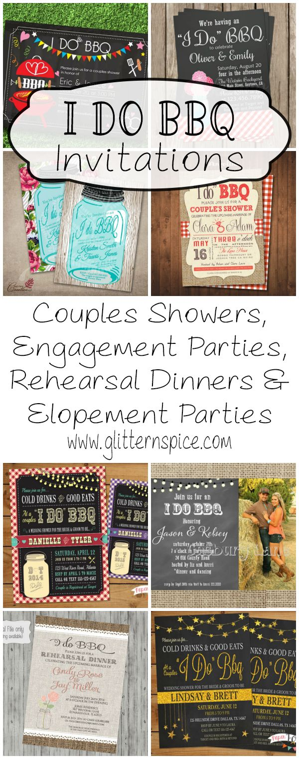 335 best Wedding Ideas images on Pinterest | Sprinkler party ...