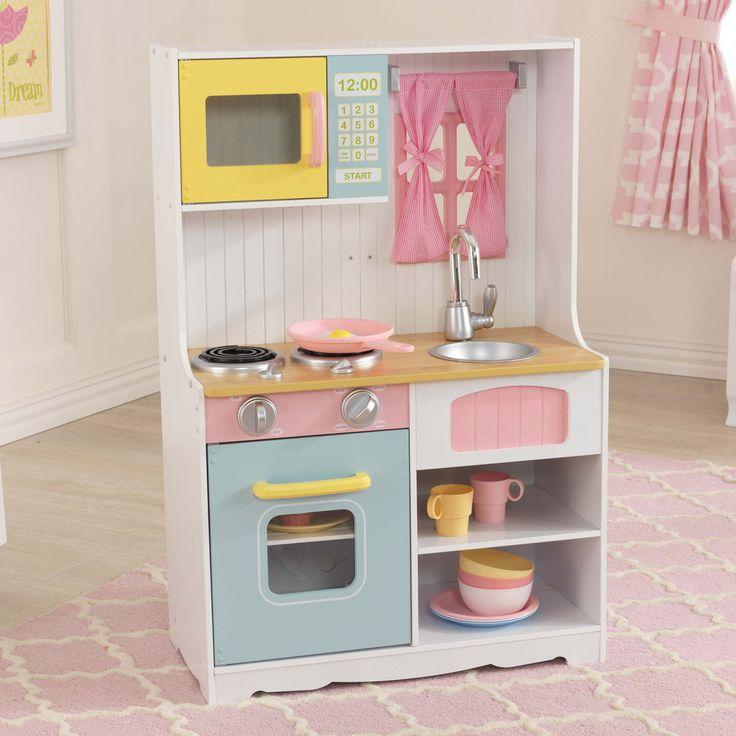 25 beste idee n over afgewerkte wasbak op pinterest opgeknapte meubels bureau makeover en. Black Bedroom Furniture Sets. Home Design Ideas