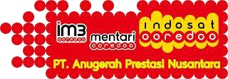 Lowongan Kerja Team Leader dan SPG / SPB Motoris di PT. Anugerah Prestasi Nusantaran - Surakarta