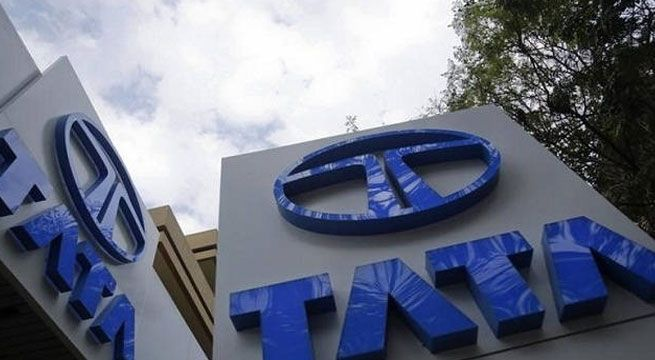 New Delhi: Tata Sons on Friday said the Delhi High Court upholding the US $1.18 billion award to Japan's DoCoMo will facilitate the payout and allow it to acquire the latter's 26% stake in joint venture Tata Teleservices. The high court on Friday rejected the Reserve Bank of...