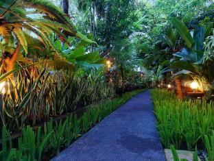 Harga Promo Surya Mas Villa - https://www.dexop.com/harga-promo-surya-mas-villa/  #Bali, #Indonesia, #SuryaMasVilla
