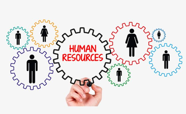 Human Resources Human Resources Resource Management Human Resource Management