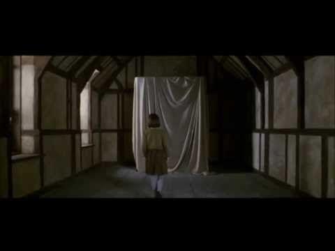 Narnia (music scene) - The wardrobe