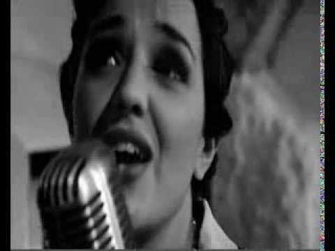 Cole Porter - I love Paris - Marta Boncompagni Cover