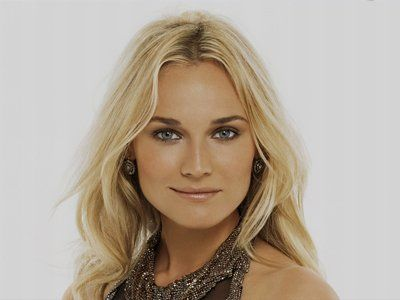 Diane Kruger to endorse 300-year-old brand Martell